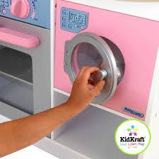 kidkraft corner kitchen home design ideas