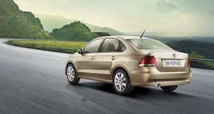 volkswagen vento colours volkswagen vento vw vento 2017 on road price delhi offers u0026 more