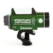 Fire Helmet Lights Streamlight Offers U0027irish U0027 Green Helmet Light Firehouse