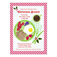 christmas brunch invitations invitation to christmas brunch merry christmas and happy new