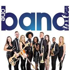 london wedding band one band function wedding band greater london greater london
