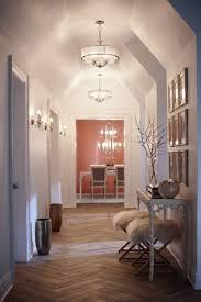 Design Of Lighting For Home by 54 Best Lighting Images On Pinterest Lighting Ideas Home