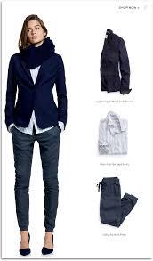women u0027s apparel pants dresses jeans sweaters suits skirts