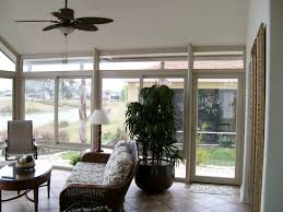 sunroom orlando superior aluminum