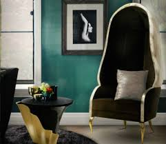 Contemporary Armchairs Contemporary Armchairs For Your Living Room U2013 Home And Decoration