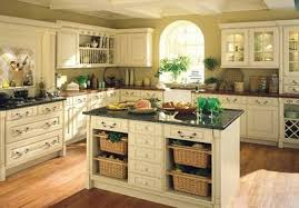 Rainbow Kitchen Cabinets Most Popular Kitchen Cabinet Color - Light colored kitchen cabinets