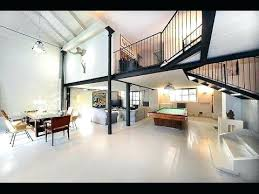 loft home decor loft ideas for homes best loft homes designs in simple interior and