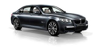 bmw serie 7 2014 official 2014 bmw 7 series v12 bi turbo special edition for