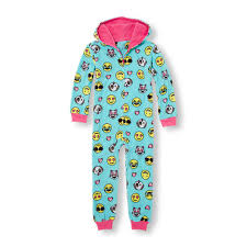 toddler baby pajamas one pieces the children s place