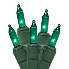accessories replacement bulbs tree light bulbs