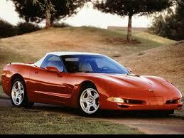 1997 chevrolet corvette ee80efa chevrolet corvette c5 1997