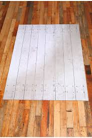 97 best rugs eclectic images on pinterest area rugs white area