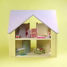 296 best dolls houses for children images on pinterest