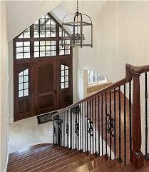 Pendant Foyer Lighting Some Best Types Of Pendant Foyer Lighting You Need To Home