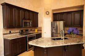 cost of cabinet doors audacious cost kitchen cabinets refacing kitchen
