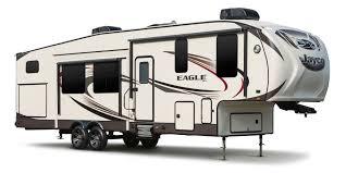 2016 eagle fifth wheel camper jayco inc