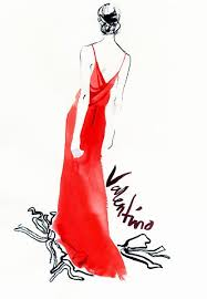 37 best david downton couture images on pinterest david downton