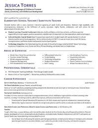Mac Word Resume Templates Resume Template Word Mac Best 25 Free Resume Templates Word Ideas