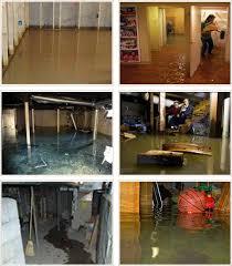 Waterproof Flooring For Basement Chicago Area Basement Waterproofing Basement Leak Repair