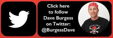 Dave Barnes Mine To Love Daveburgess Com Teach Like A Pirate