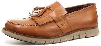 london brogues gatz mens loafers tan leather beige sole men u0027s