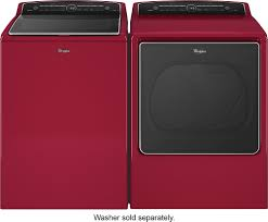 whirlpool cabrio washer problems free top reviews and complaints