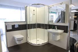 badezimmer bildergalerie badezimmer bildergalerie mit 91 und badezimmer moderne ideen jpg
