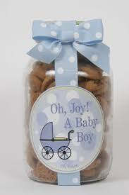 favor favor baby the ultimate list of baby shower clip shower favors