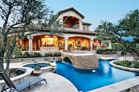 texas tuscan 4125 sterling custom homes