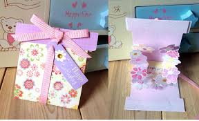 card artwork picture more detailed picture about 12pcs set