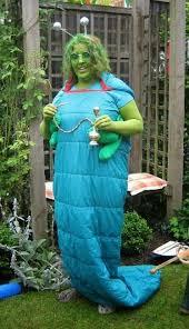 Halloween Costumes 2014 Happy Homemade Best 25 Halloween Costumes 2014 Ideas On Pinterest Flintstones