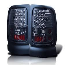 99 dodge ram led lights led lights ikon auto parts
