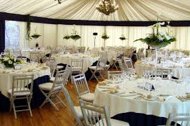 wedding table and chair rentals tables and chairs rental table rentals party chair rentals