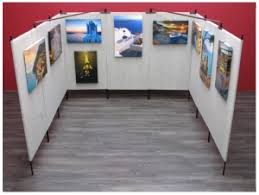 display art wall art decor ascinating art display walls image artistic kids