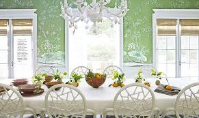 house beautiful archives la dolce vita