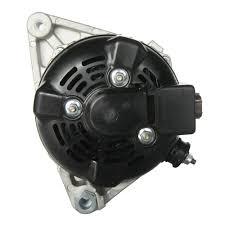 lexus es300 alternator quality lexus alternator 104210 3620 manufacturer from taiwan