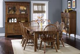 Formal Dining Rooms Sets Furniture Rustic Formal Dining Room Tables Dining Room Rustic
