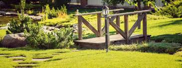 spring landscaping lawn and landscape care blog springfield misouri