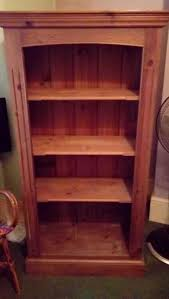 Second Hand Bookshelf Bexley Second Hand Household Furniture Buy And Sell In The Uk