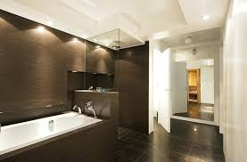 modern bathroom design ideas modern small bathroom design azik me