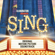 ost film magic hour mp3 sing original motion picture soundtrack by various artists on