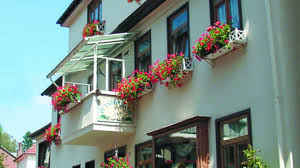 Stadt Bad Pyrmont Hotel Pension Blume In Bad Pyrmont U2022 Holidaycheck Niedersachsen