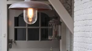Front Door Light Fixtures by Best 25 Front Door Lighting Ideas Exterior Light Outdoor