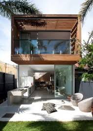 Contemporary Homes Designs Think Outside Of The Box But Live Within It Westernliving