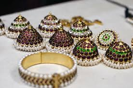 chennai archive inside story the craft of jewels