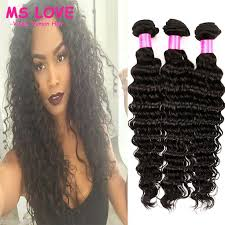 best african american weave hair to buy curly 263 best unprocessed human virgin hair hot selling images on