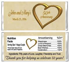 50th wedding anniversary ideas silver wedding anniversary facts 100 images top 20 best 25th