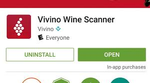 wine for android vivino one great wine app for android and bb10 utb blogs