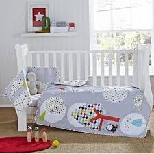 Baby Cot Bedding Sets Cot Bedding Sets Wayfair Co Uk