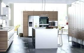 cuisine americaine ikea cuisine enfant bois ikea cuisinart coffee center globr co